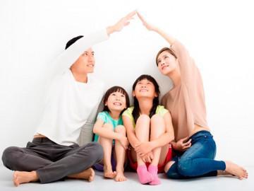 Chủ động hoạch định tương lai - bản lĩnh người trụ cột gia đình