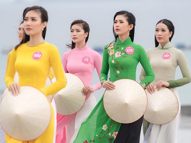 Hoa hậu Việt Nam: Top 30 Chung khảo phía Nam cuối cùng cũng dần xuất hiện!