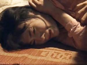 Phim chiếu VTV Quỳnh Búp Bê gây sốc vì cảnh buôn người, cưỡng hiếp