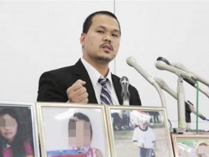 Viện kiểm sát Nhật Bản đề nghị tử hình nghi phạm sát hại bé Nhật Linh