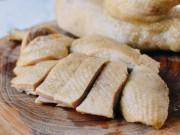 Bếp Eva - Vì sao người Việt lại ăn thịt vịt vào ngày Tết Đoan Ngọ?