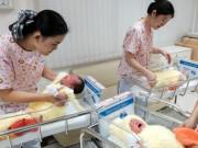 Tiết lộ lý do thai nhi thích chào đời lúc nửa đêm về sáng, đặc biệt là lúc 4 giờ
