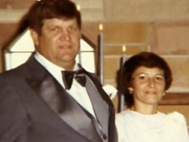 Giết vợ rồi đốt xác phi tang, chẳng ngờ 4 năm sau phải trả giá chỉ vì... một cái cây