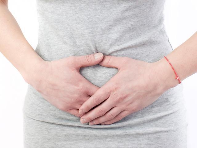Dấu hiệu viêm lộ tuyến cổ tử cung - bệnh phụ nữ dễ mắc