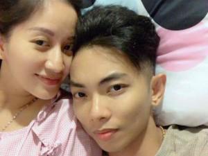 Khánh Thi nói lời ngọt ngào với ông xã Phan Hiển sau 5 ngày sinh con thứ 2