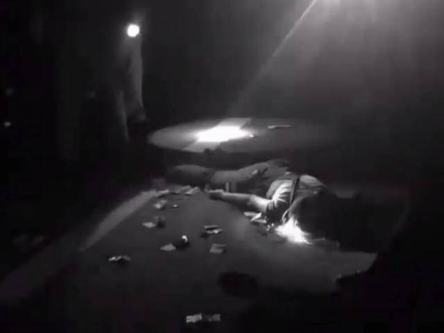 Hé lộ nguyên nhân 2 thiếu nữ chết bí ẩn trên cầu cao tốc ở Hưng Yên xôn xao MXH