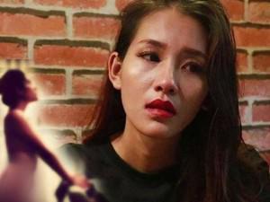 Kết quả cuộc đối chất hơn 3 tiếng giữa mẫu nude Kim Phượng và họa sĩ Ngô Lực