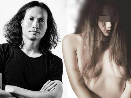 Họa sĩ Ngô Lực nói gì về cuộc đối chất với mẫu nữ tố cáo hiếp dâm