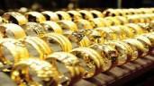 """Giá vàng hôm nay 22/6: Giảm sâu, vàng """"thủng"""" mốc 36 triệu đồng"""