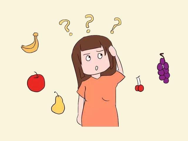 Mang bầu chăm chỉ ăn 3 loại quả này, con sinh ra da trắng, mắt to tròn