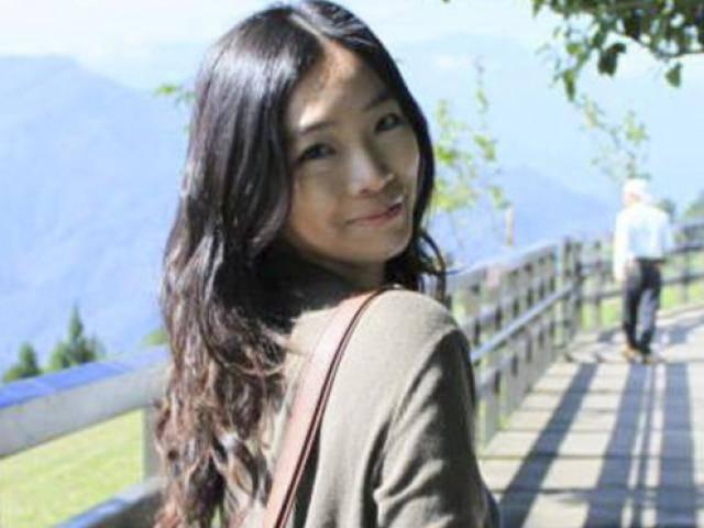 Nữ tiếp viên xinh đẹp mất tích 4 ngày và sự thật kinh hoàng phía sau cánh tủ quần áo