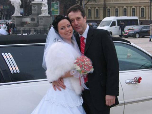 Kịch bản qua mặt cảnh sát của người vợ xảo quyệt sát hại chồng đại gia vì tiền