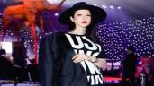 Diệp Lâm Anh chính thức thừa nhận đang mang thai 4 tháng
