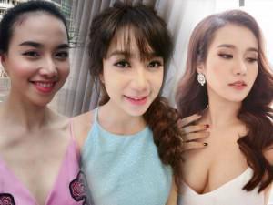 Vợ của các đạo diễn Việt xứng danh: Xinh đẹp, tài năng và dạy con ngoan