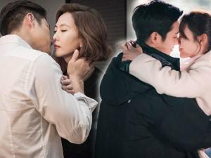 Chưa xem 8 bộ phim làm mưa làm gió nửa đầu năm 2018, không thể nhận là fan phim Hàn!