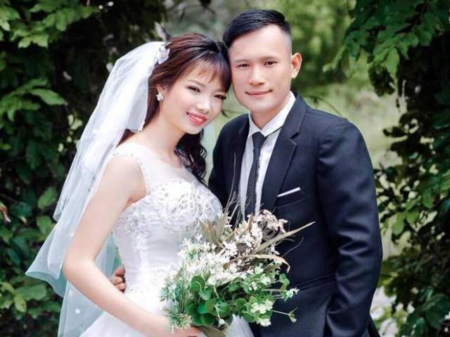 Úp sọt và tráo thuốc tránh thai, thanh niên liền cưới được vợ xinh như mộng