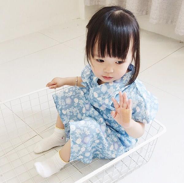 dat ten con gai sinh nam 2018 mang dai cat phu quy suot doi - 2
