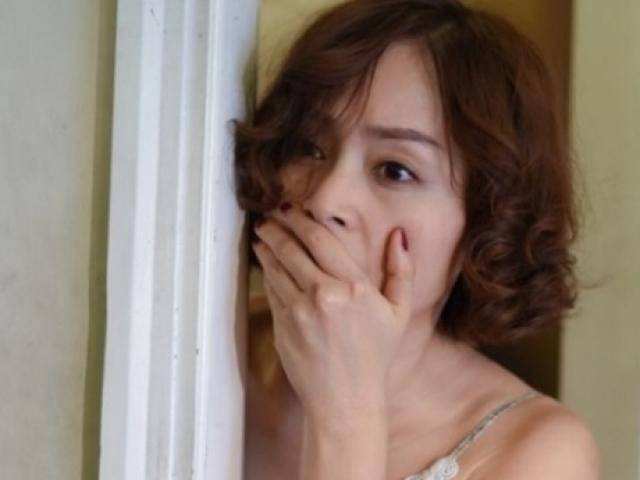 Bắt quả tang chồng ngoại tình, vợ ngã khuỵu khi biết sự thật đau lòng phía sau
