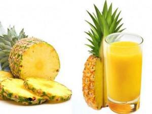 Chuyên gia mách các loại rau, củ, quả giúp chống nắng nóng ngày hè