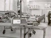 Xuất hiện bệnh nhân nguy kịch vì kháng tất cả loại thuốc: đừng lạm dụng kháng sinh nữa!