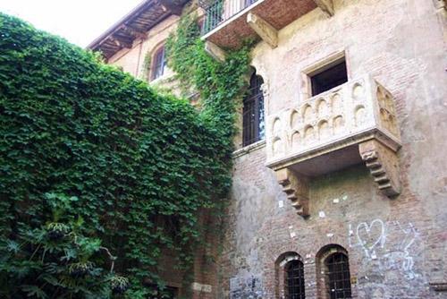 Những thành phố thơ mộng nhất  nước Ý-2