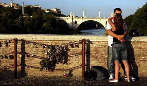 Những thành phố thơ mộng nhất  nước Ý-3