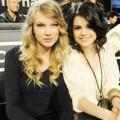 """Làng sao - Taylor Swift xúi Selena cặp kè """"bản sao Justin"""""""