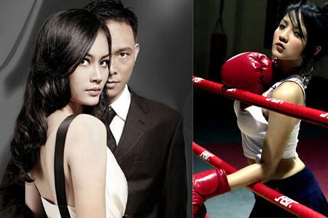 nghi an tinh tay ba nao dong showbiz viet - 4