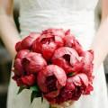 """Thời trang - Mẫu hoa cưới """"xao lòng"""" cô dâu trẻ"""