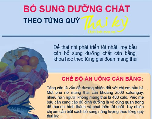 bo sung duong chat theo tung quy thai ky - 1