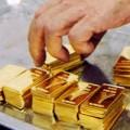 Tin tức - Giá vàng thay đổi chóng mặt