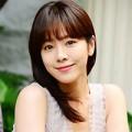 Làm đẹp - Bí quyết trắng da của phụ nữ Hàn
