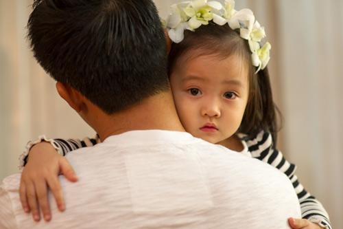 sieu mau nhi: bao han net nhu tranh ve - 4
