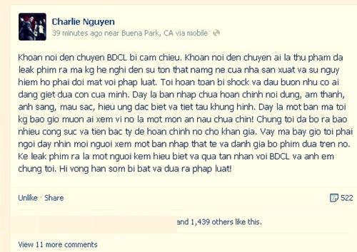 tuan qua: chuyen phap ly va su chuyen nghiep - 2