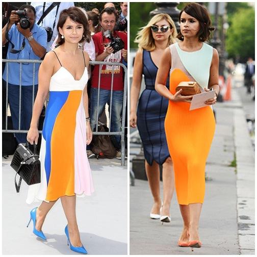 street style 'an tuong' tai paris fashion week - 17