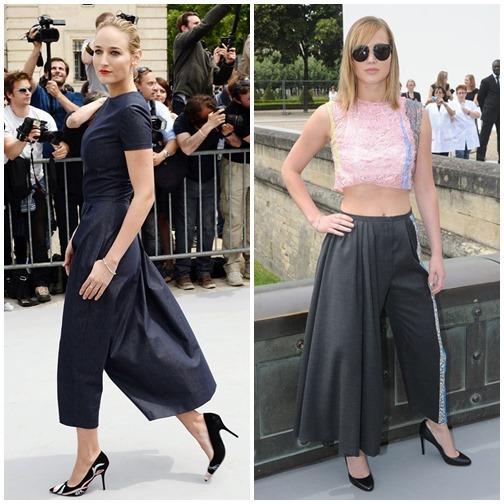 street style 'an tuong' tai paris fashion week - 13