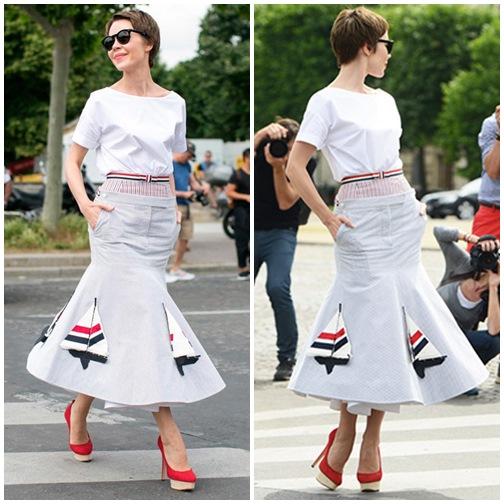 street style 'an tuong' tai paris fashion week - 18
