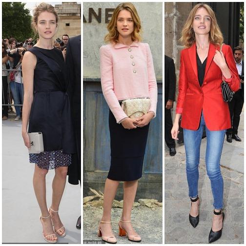 street style 'an tuong' tai paris fashion week - 15