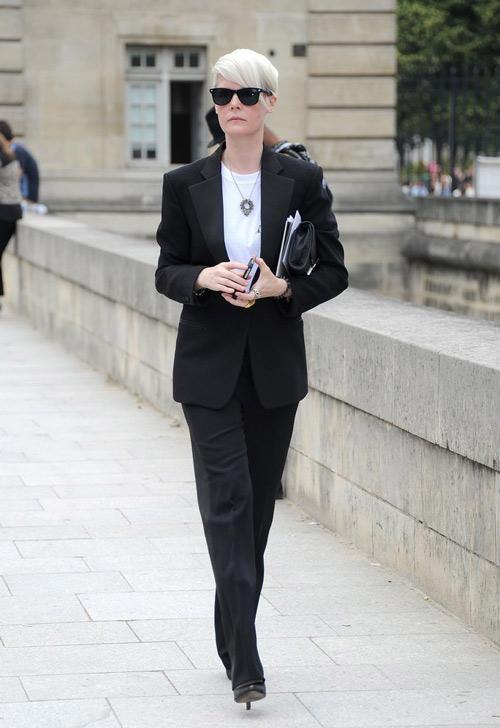 street style 'an tuong' tai paris fashion week - 3