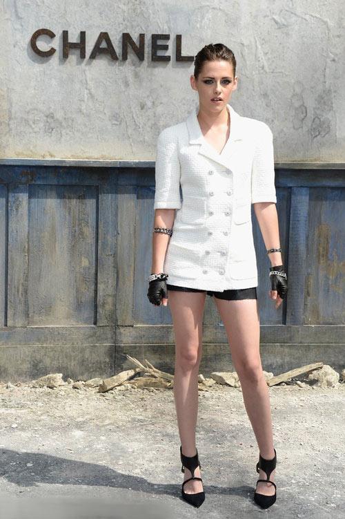 street style 'an tuong' tai paris fashion week - 5