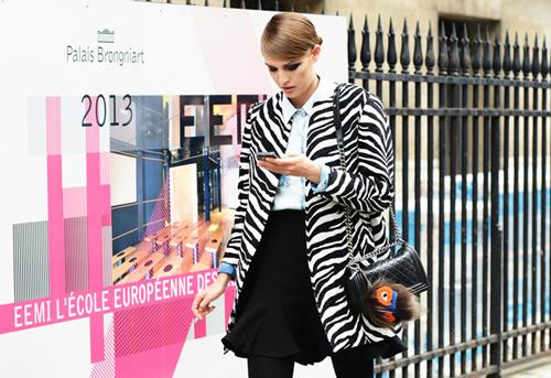 street style 'an tuong' tai paris fashion week - 10