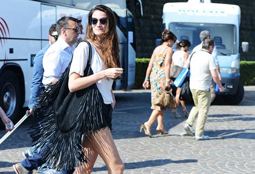street style 'an tuong' tai paris fashion week - 11
