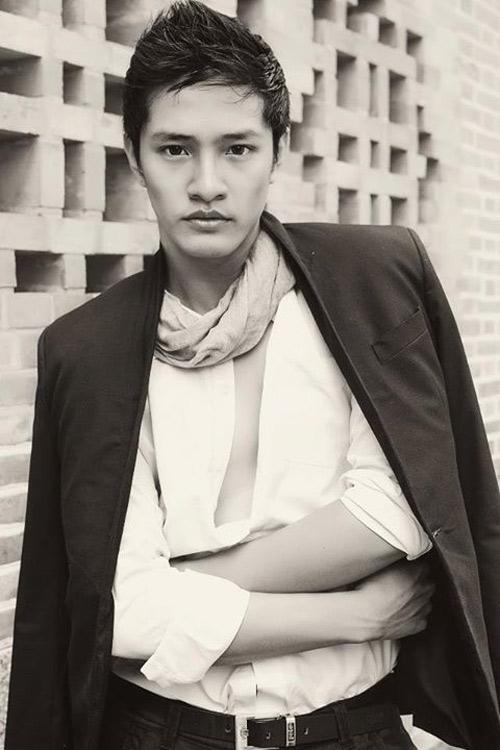 thi sinh next top gay chu y vi giong wonbin - 6