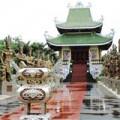Tin tức - Giật mình chuyện vua Hùng thọ gần 700 tuổi