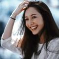 Thời trang - Anna Trương trong trẻo như nắng mai với style hè