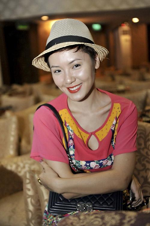 ly nha ky 'lan luot' mai phuong thuy - 9
