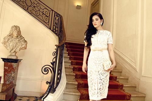 ly nha ky 'lan luot' mai phuong thuy - 2