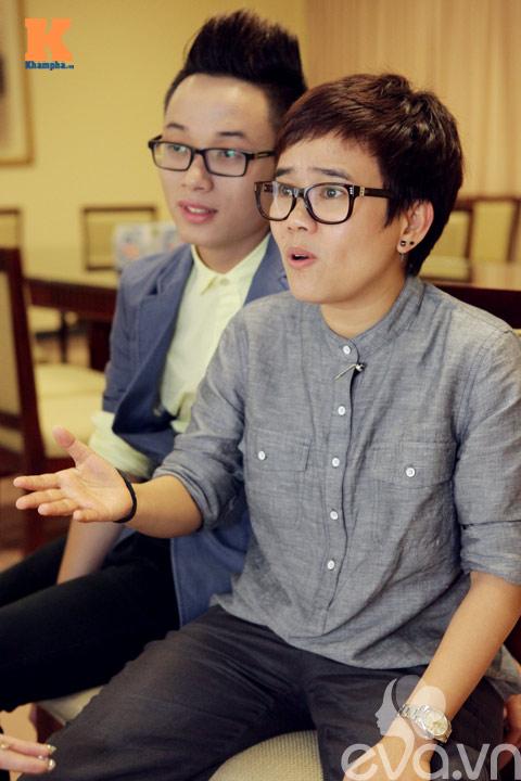 """phuong uyen """"theo sat"""" bao trang khong roi - 6"""