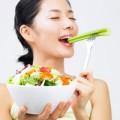 Sức khỏe - Giảm cơn thèm ăn, phải làm sao?