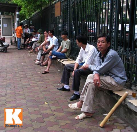 muon kieu phu huynh ngong con thi dai hoc - 3
